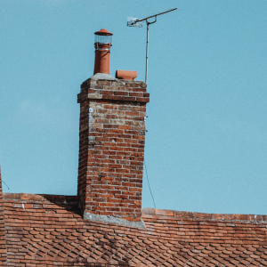 Chimney Removal Costs A Buyer S Guide Householdguide